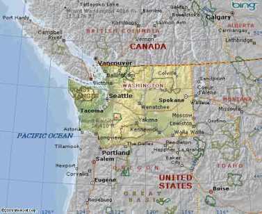 Map_of_Washington